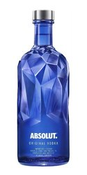 Absolut Facet  0.7l