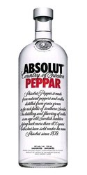 Absolut Peppar  0.7l
