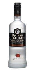 Russian Standart Original miniaturka  0.05l