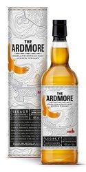 Ardmore Legacy s ledovými kameny  0.7l