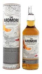 Ardmore Triple wood peated  1l