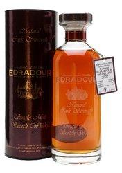 Edradour 2002 Ibisco Sherry cask  0.7l