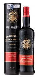 Loch Lomond Single grain  0.7l