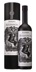 Penderyn Rhiannon  0.7l