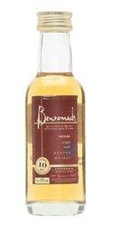 Benromach 10y  0.05l