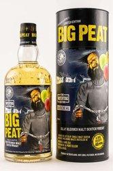 Big Peat Vatertag I.  0.7l