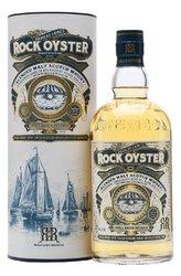 Rock Oyster Douglas & laing  0.7l