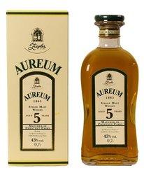 Aureum 1865 Chestnut  0.7l