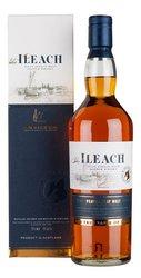 Ileach Peated Islay  0.7l