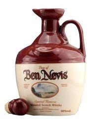 Ben Nevis Special reserve  0.7l
