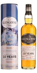 Glengoyne 10y Joloma Winter  0.7l
