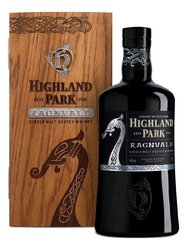 Highland Park Ragnvald  0.7l