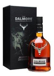 Dalmore King Alexander III.  0.7l