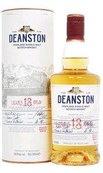 Deanston 18y  0.7l