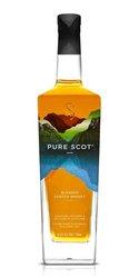 Bladnoch Pure Scot  0.7l