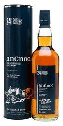 anCnoc 24y  0.7l