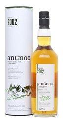 anCnoc Vintage 2002  0.7l