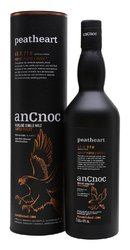 anCnoc Peatheart  0.7l