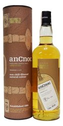 anCnoc Peter Arkle ltd. edition  1l