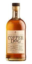 Copper dog  0.7l
