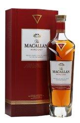 Macallan 1824 Rare cask  0.7l