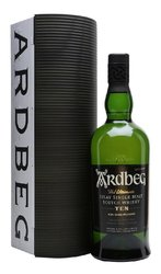 Ardbeg 10y Warehouse  0.7l