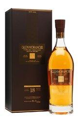 Glenmorangie 18y  0.7l