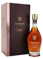 Glenmorangie 1989 Grand Vintage  0.7l