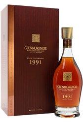 Glenmorangie 1991 Grand Vintage  0.7l