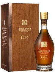 Glenmorangie 1993 Grand Vintage  0.7l