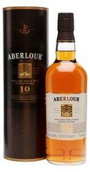 Aberlour 10y  1l