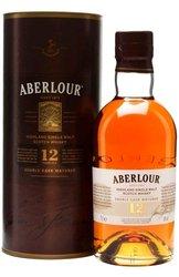 Aberlour 12y Double cask  1l