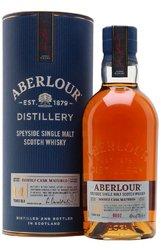 Aberlour Double cask 14y  0.7l