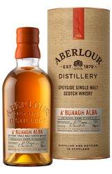 Aberlour aBunadh 59  0.7l