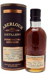 Aberlour SC 2002 Sherry cask  0.7l