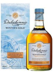 Dalwhinnie Winters Gold  0.7l