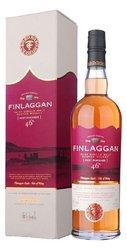 Finlaggan Port finished  0.7l