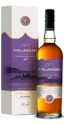 Finlaggan Red wine cask  0.7l