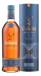 Glenfiddich Reserve cask II. 1l