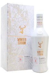 Glenfiddich Winter Storm II. 0.7l
