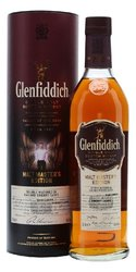 Glenfiddich Malt Masters batch  0.7l