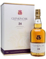 Glenkinchie 1991 Special Releases 24y  0.7l