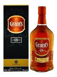 Grants 18y  0.7l