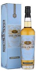 Compass Box Oak Cros  0.7l