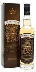Compass Peat Monster  0.7l