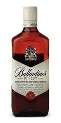 Ballantines finest  1.75l