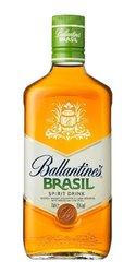 Ballantines Brasil  1l