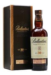 Ballantines 30y  0.7l