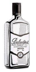 Ballantines Joshua Vides edition  1l
