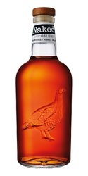 Famous Grouse Naked  0.7l